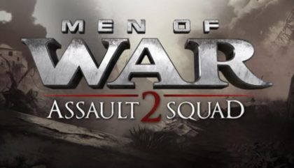 men-of-war-assault-squad-2-trainer