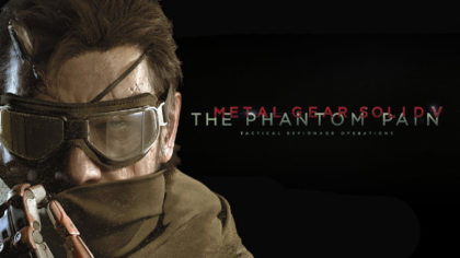 metal-gear-solid-5-the-phantom-pain-trainer