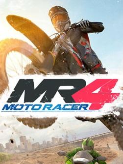 moto-racer-4-cover