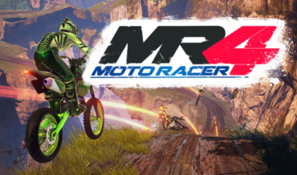 moto-racer-4-trainer