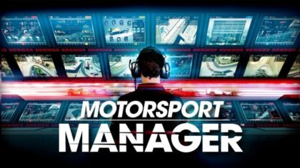 motorsport-manager-cheats