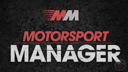motorsport-manager-v1-1-11745-trainer