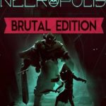necropolis-brutal-edition-cover