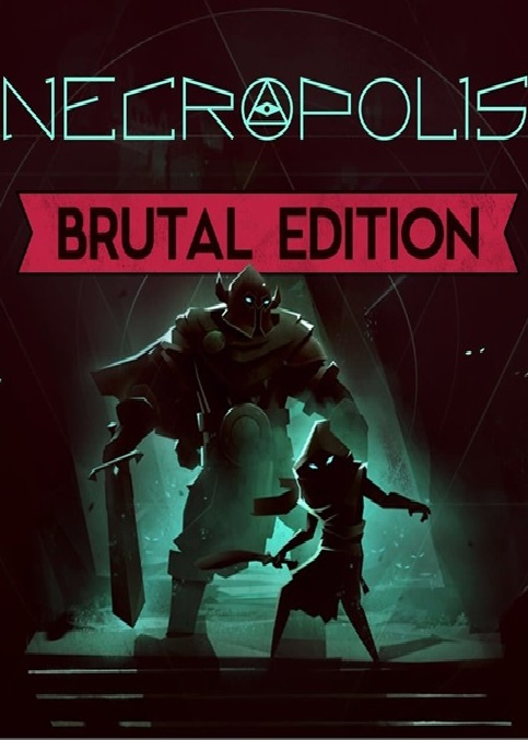 necropolis-brutal-edition-cover