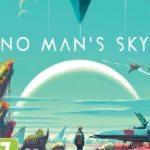 no-mans-sky-v1-1-foundation