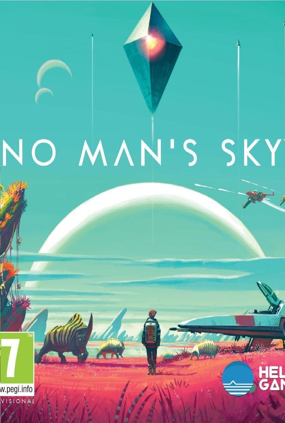 no-mans-sky-v1-1-foundation