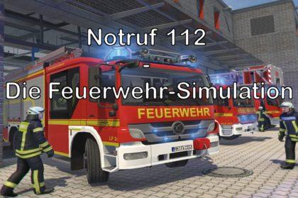 notruf-112-die-feuerwehr-simulation-trainer