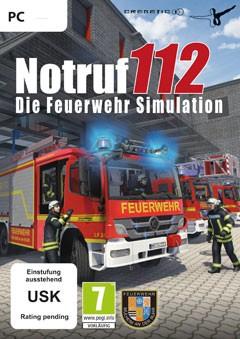 notruf-112-die-feuerwehr-simulation
