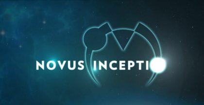 novus-inceptio-trainer