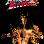 one-piece-burning-blood-cover