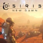 osiris-new-dawn-cheats