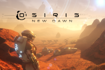 osiris-new-dawn-trainer