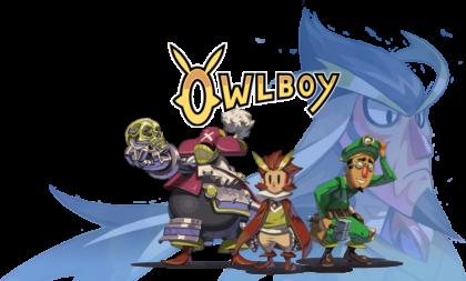 owlboy-trainer