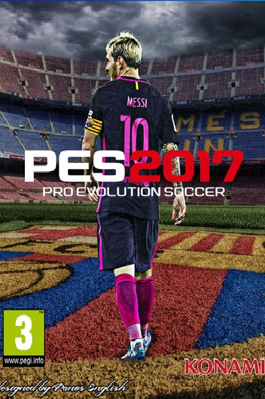 pes-2017-v1-03-cover
