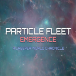 particle-fleet-emergence-cover