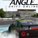 peak-angle-drift-online-cover