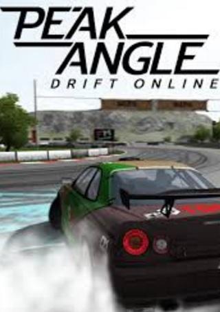peak-angle-drift-online-cover