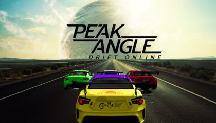 peak-angle-drift-online-trainer