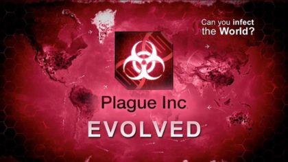 plague-inc-evolved-trainer