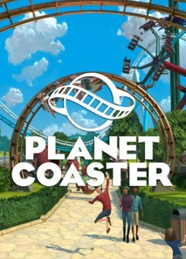 planet-coaster-cover