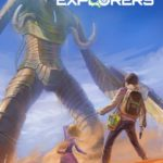 planet-explorers-cover