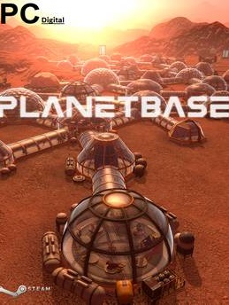 planetbase-cover