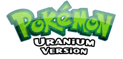 pokemon-uranium-trainer