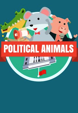political-animals-cover