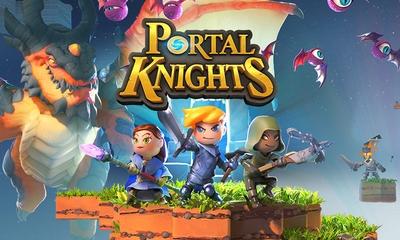 portal-knights-v0-7-1-trainer
