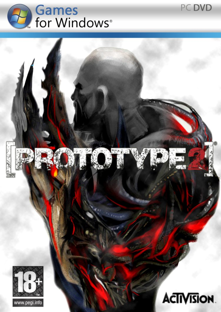 prototype-2-cover