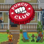 punch-club-dark-fist-cover