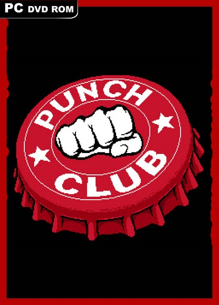 punch-club-cover