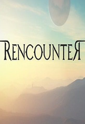 rencounter-cover