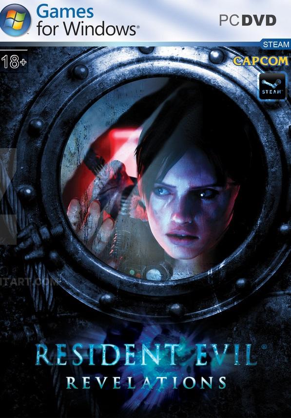resident-evil-revelations-cover