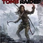 rise-of-the-tomb-raider-cover
