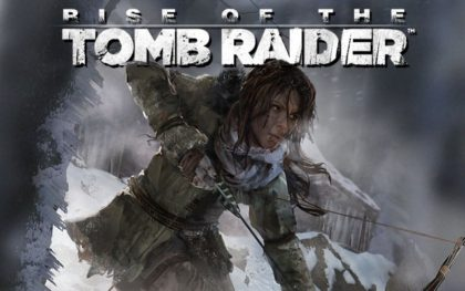 rise-of-the-tomb-raider-trainer
