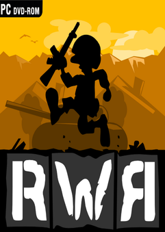 running-with-rifles-cover