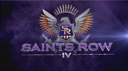 saints-row-iv-trainer