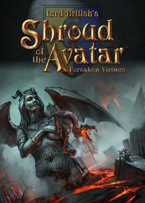 shroud-of-the-avatar-forsaken-virtues-cover