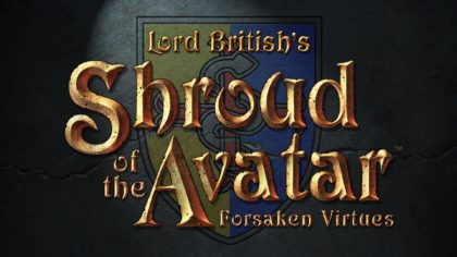 shroud-of-the-avatar-forsaken-virtues-trainer