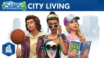 sims-4-city-living-trainer