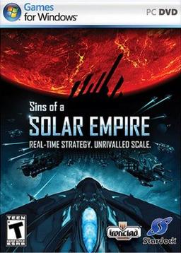 sins-of-a-solar-empire-rebellion-cover