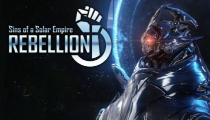 sins-of-a-solar-empire-rebellion-trainer