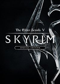 skyrim-special-edition-cover