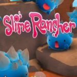 slime-rancher-cover