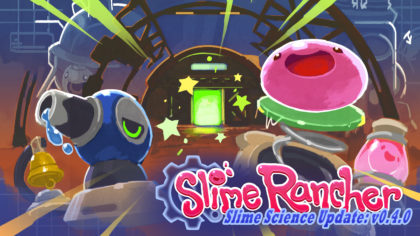 slime-rancher-trainer