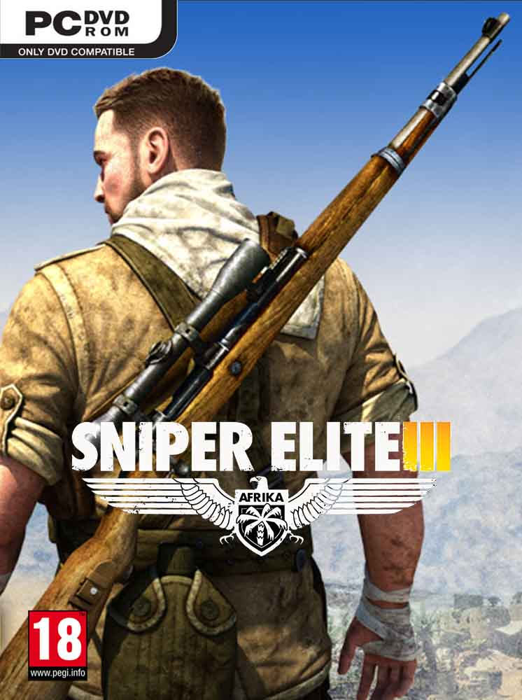sniper-elite-3-cover