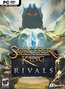 sorcerer-king-rivals-cover