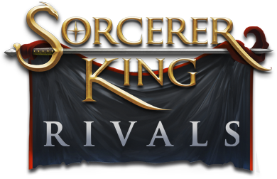 sorcerer-king-rivals-trainer