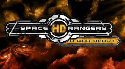 space-rangers-hd-a-war-apart-trainer